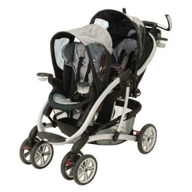 cadru pictures graco strollers pictures. Black Bedroom Furniture Sets. Home Design Ideas
